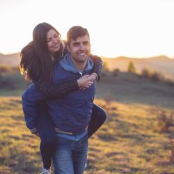 inner mastery mentoring program couples